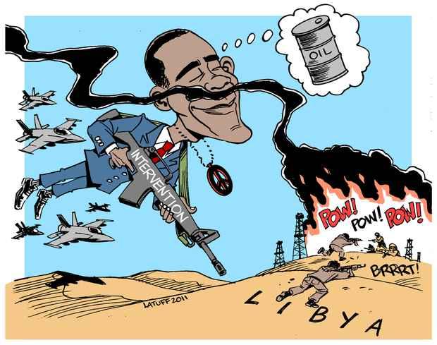 estados_unidos_obama_guerra_petroleo