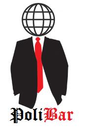 PoliBar Logo3