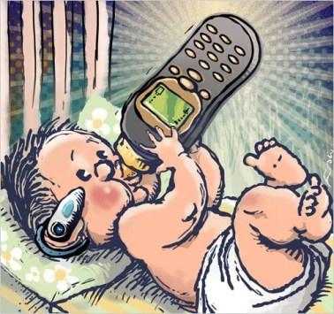 dependencia tecnologic 1